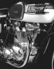 1963 Triumph TR6 SS