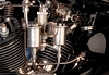 1929 Brough Superior J680