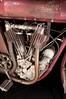1912 Indian Model D