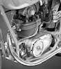 1953 MV Agusta 125