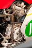 1960 Honda RC161 250cc