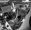 1984 Honda RS750