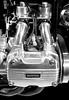 1974 Honda GL 1000