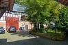 Street view of Schloss Vincent