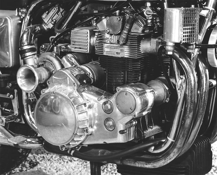 1972 Münch 4