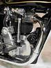 1939 Velocette 350 cc