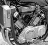 Suzuki Madura 1200cc