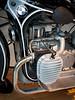 1939 BMW R12