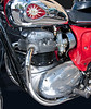 BSA Beauty