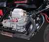 1978 Moto Guzzi 850 T3