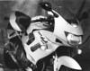1999 Honda Superhawk 996