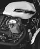 Moto Guzzi Classic