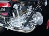 1975 Ducati 750 GT