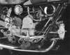 1937-48 Moto Guzzi 500