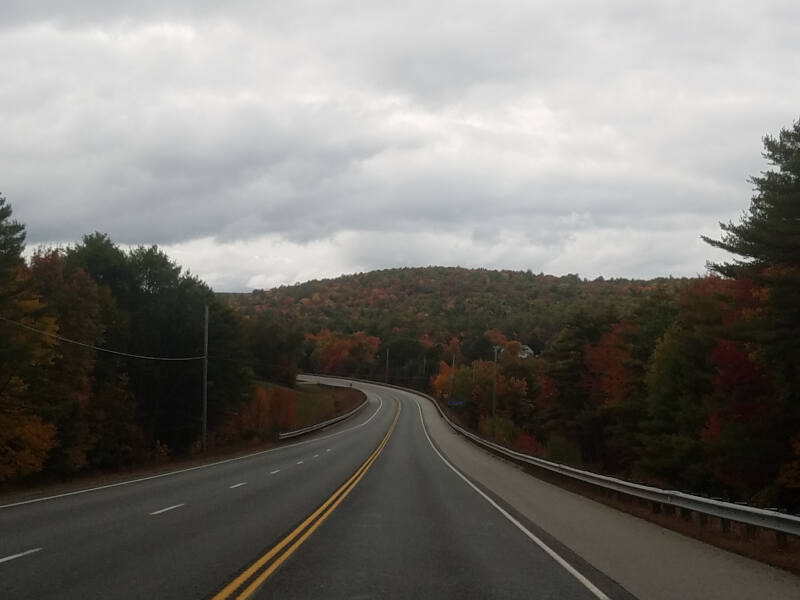NH 9 in NH