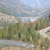 """Sunday morning and heading down to Litton for gas, food, and the Lytton Ferry.   <br /><small><a href=""""http://maps.google.com/maps?f=q&amp;source=embed&amp;hl=en&amp;q=Lytton,+Thompson-Nicola+Regional+District,+British+Columbia,+Canada&amp;aq=&amp;sll=50.676337,-121.923008&amp;sspn=0.057872,0.150375&amp;ie=UTF8&amp;geocode=FWhf_gIdJePA-A&amp;split=0&amp;hq=&amp;hnear=Lytton,+Thompson-Nicola+Regional+District,+British+Columbia,+Canada&amp;ll=50.225,-121.576667&amp;spn=0.058427,0.150375&amp;z=13"""" style=""""color:#0000FF;text-align:left"""">View Larger Map</a></small>"""