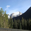 "Just after burgers and beers in Pemberton we are off on Hwy 99 to Lillooet. Great sights and really fun riding on this twisty curvy mountain highway.  <br /><small><a href=""http://maps.google.com/maps?f=q&amp;source=embed&amp;hl=en&amp;geocode=&amp;q=Pemberton,+BC,+Canada&amp;aq=0&amp;sll=50.413987,-121.359444&amp;sspn=0.11639,0.300751&amp;ie=UTF8&amp;hq=&amp;hnear=Pemberton,+Squamish-Lillooet+Regional+District,+British+Columbia,+Canada&amp;ll=50.321014,-122.799956&amp;spn=0.116618,0.300751&amp;z=12"" style=""color:#0000FF;text-align:left"">View Larger Map</a></small>"