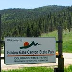 Our next stop for our base camp and lodging at center Colorado