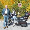 Monarch Pass Aspens 02