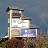 BW Montrose w Rainbow