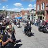 Cripple Creek Rally