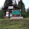 "The Stewart Cassiar highway is a fantastic ride and there is more to come as we are about halfway up.  We will turn left. <a href=""http://www.stewartcassiar.com/"">http://www.stewartcassiar.com/</a>  or  <a href=""http://en.wikipedia.org/wiki/British_Columbia_Highway_37"">http://en.wikipedia.org/wiki/British_Columbia_Highway_37</a>"
