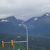 "Along the way is Smithers Canada a popular stop for gas and motorcycle parts. Smithers advertises it self as a big ski destination and brags about how snow conditions are better than Whistler.  http://www.tourismsmithers.com/ <br /><small><a href=""http://maps.google.com/maps?f=q&source=embed&hl=en&geocode=&q=Smithers,+BC,+Canada&aq=0&sll=37.160317,-95.712891&sspn=36.968024,76.728516&ie=UTF8&hq=&hnear=Smithers,+Bulkley-Nechako+Regional+District,+British+Columbia,+Canada&ll=54.781944,-127.168056&spn=3.371105,9.591064&z=7"" style=""color:#0000FF;text-align:left"">View Larger Map</a></small>"