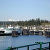 "Arrived at the port of Bremerton. From here is a quick ride to Belfair and Tahuya.  <br /><small><a href=""http://maps.google.com/maps?f=q&source=embed&hl=en&geocode=&q=Bremerton,+WA&aq=0&sll=47.452817,-122.894096&sspn=0.061753,0.14986&vpsrc=6&ie=UTF8&hq=&hnear=Bremerton,+Kitsap,+Washington&ll=47.57,-122.6525&spn=0.492817,1.198883&z=10"" style=""color:#0000FF;text-align:left"">View Larger Map</a></small>"