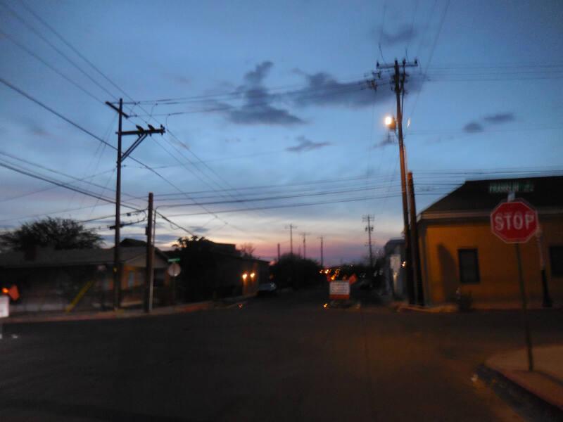 daylight at CHIMI bonus