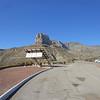 Guadaloupe Peak