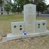 San Angelo Veterans Memorial