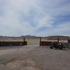 Cibolo Ranch