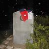 Indian Massacre Memorial