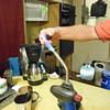Annealing crush washers