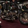 Motorcycle show boston 2010 IMG_4332