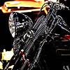 Motorcycle show boston 2010 IMG_4317-Edit