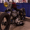 Springfield Motorcycle Show 2010 - 022