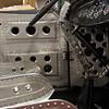 WYL v Newton South - April 01, 2012 - 026