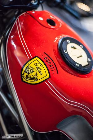 LibnerRacing_Ducati Felina