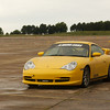 Porsche 911 996 C2