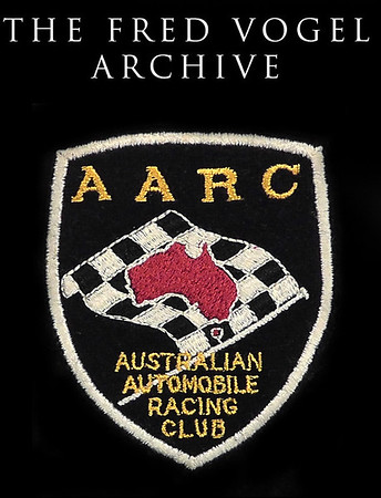 Motorsport History