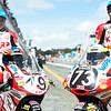 Motorsport Kofler - Team KRP