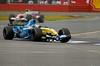 2005 Melbourne F1 GP_2500