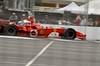 2005 Melbourne F1 GP_2384