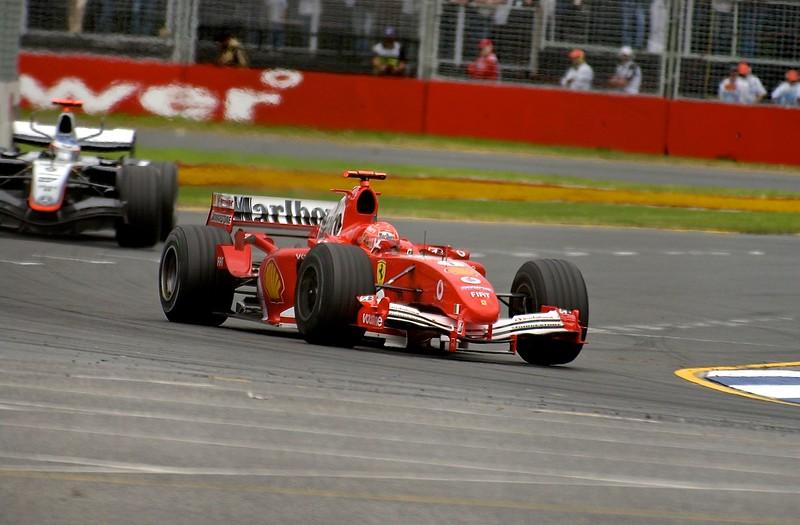 2005 Melbourne F1 GP_2199