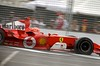 2005 Melbourne F1 GP_2360