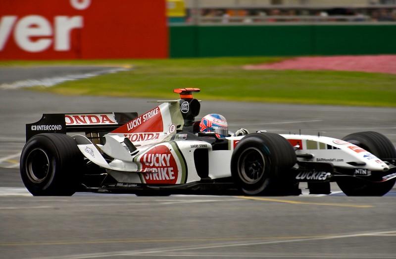 2005 Melbourne F1 GP_2264