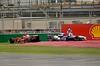 2005 Melbourne F1 GP_2454