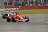 2005 Melbourne F1 GP_2158
