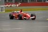 2005 Melbourne F1 GP_2172